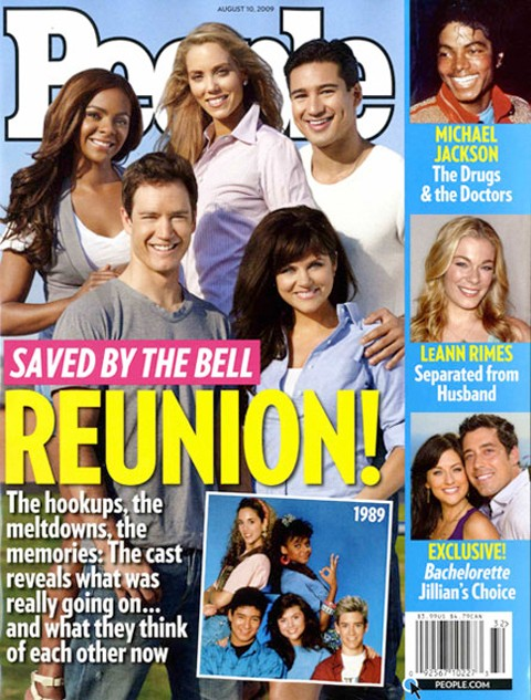 saved_by_the_bell_reunion_cover.jpg
