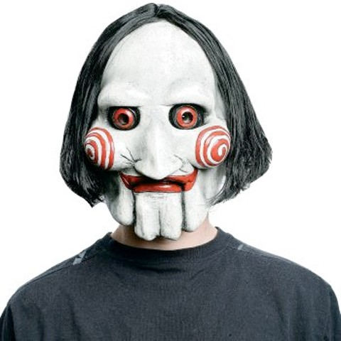 saw_mask.jpg