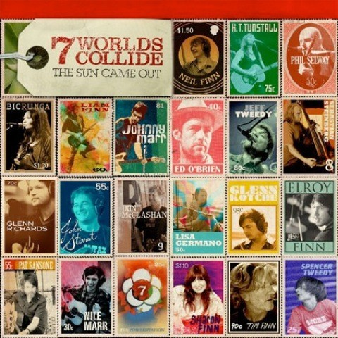 seven-worlds-collide-album-sun-art.jpg