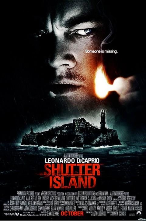 shutter_island_poster.jpg