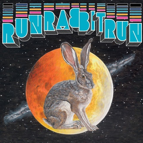 sufjan-stevens-run-rabbit-run-album-art.jpg
