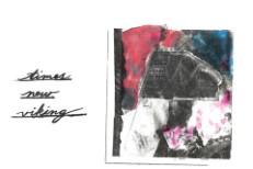 tnv-born-again-revisited-album-art.jpg