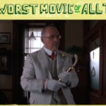 The Hunt For The Worst Movie Of All Time: <em>The Road To Wellville</em>