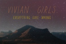 vivian-girls-everything-goes-wrong-album-art.jpg