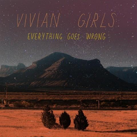 vivian-girls-everything-goes-wrong-album-art.jpg