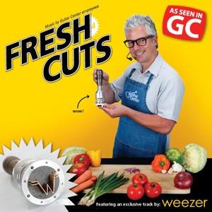 weezer-guitarcenter.jpg