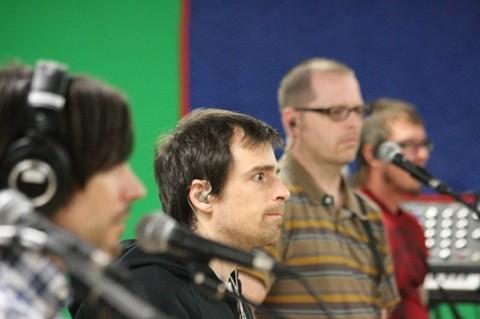 weezer-seventh-album-news.jpg