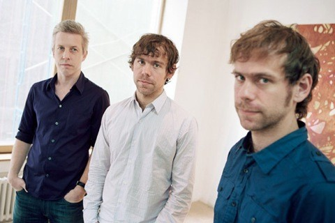 aaron-dessner-we-were-born.jpg