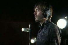 air-do-the-joy-live-studio.jpg