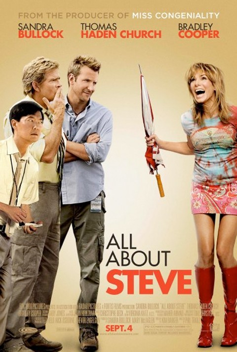 all_about_steve_poster.jpg