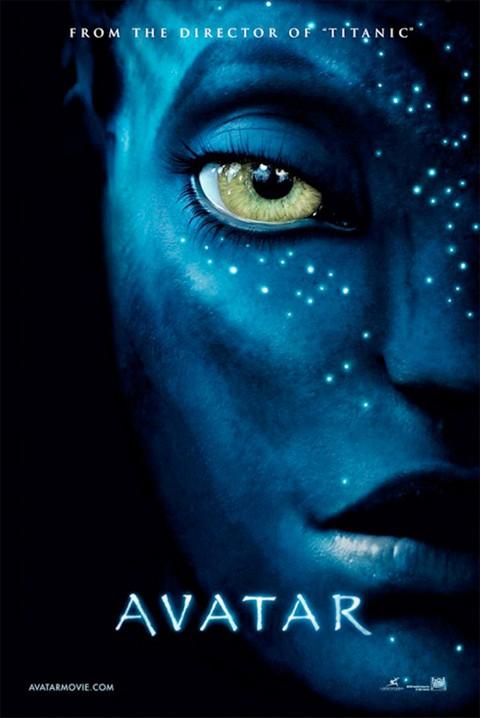 avatar_poster.jpg