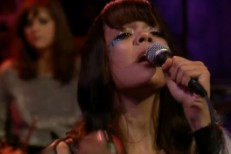 batforlashes-fallon09.jpg
