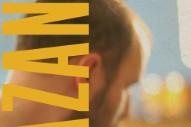 The 'Gum Drop C: Hear David Bazan, Win A Sony PSP Rock Band Unplugged