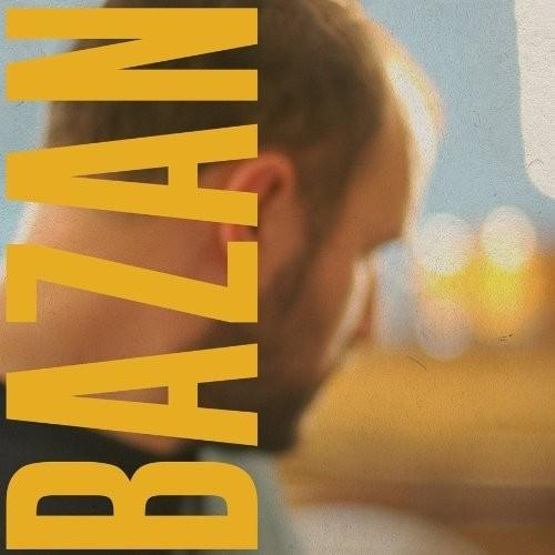 david_bazan-curse_your_branches.jpg