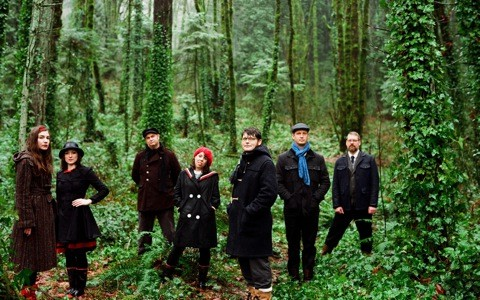 decemberists-new-songs-newport.jpg