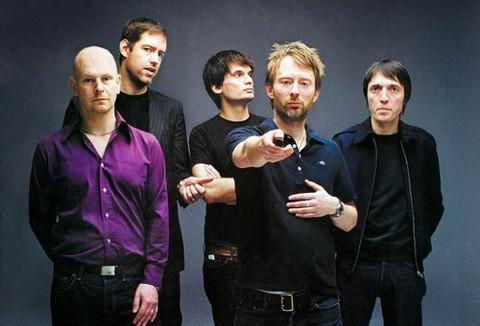 dont-expect-new-radiohead-album.jpg