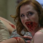 <em>True Blood</em>: This Show Would Be Off The Rails, If It&#8217;d Had Any In The First Place