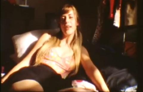 "New Girls Video – ""Lust For Life"""