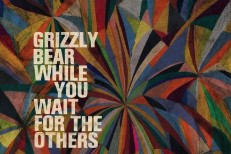 Michael McDonald Covers Grizzly Bear