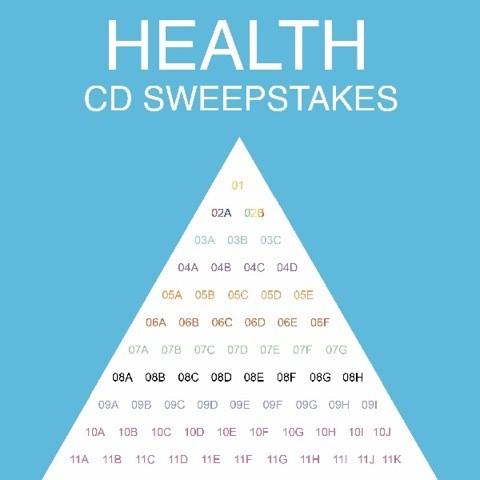 health-golden-ticket-contest.jpg