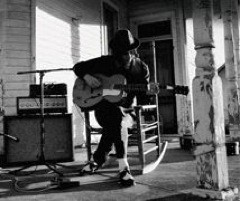 jackwhite-single-09.jpg