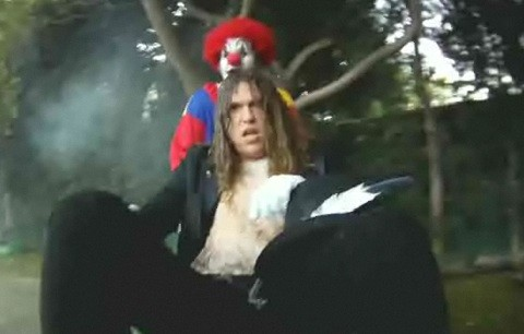 jay-reatard-video-aint-gonna-save-me.jpg