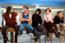 john-hughes-breakfast-club.jpg