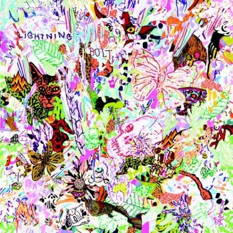 lightning-bolt-earthly-album-art.jpg