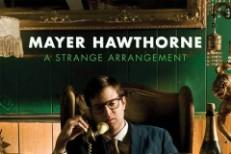 "New Mayer Hawthorne – ""Your Easy Lovin' Ain't Pleasin' Nothin'"""