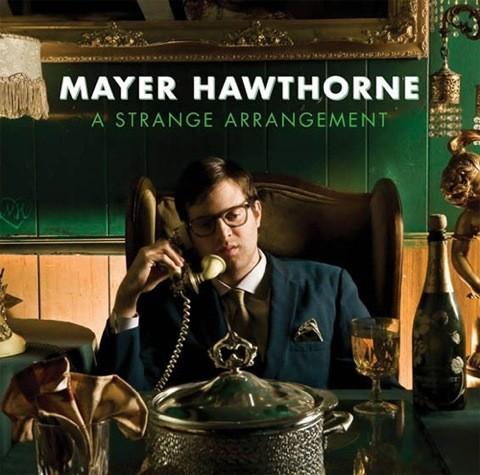 mayer-hawthorne-album-art.jpg