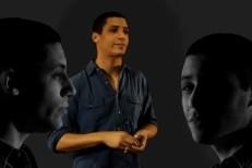 mbar-woodfriend-video.jpg