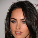 Today Is Officially An Average Amount Of Megan Fox Day
