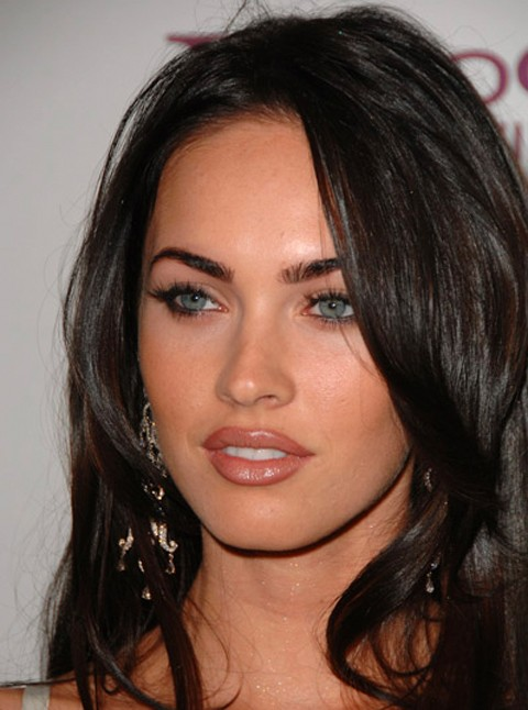 megan_fox_day.jpg