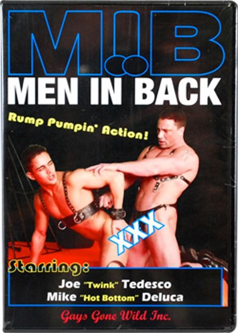 men_in_back.jpg