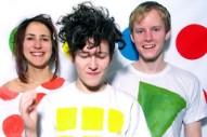 Micachu Remixes Fool's Gold (Stereogum Premiere)