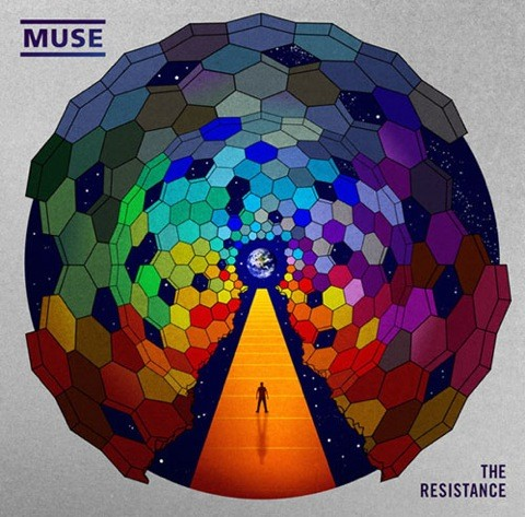 muse-resistance-album-art.jpg