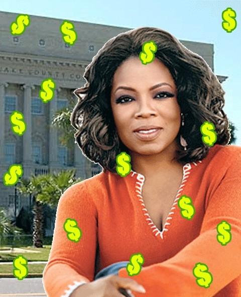 oprah.gif
