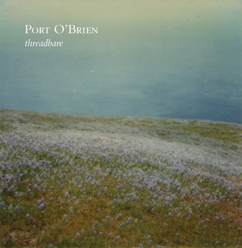 port-obrien-threadbare-album-art.jpg