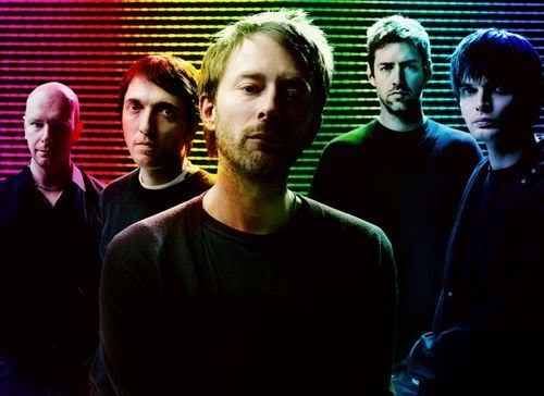 radiohead-ep-monday.jpg