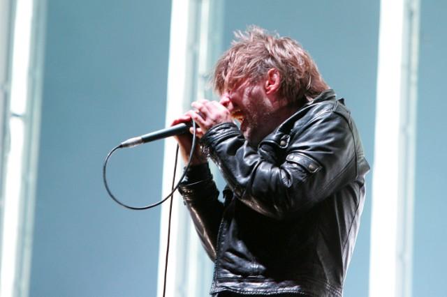 Reading & Leeds Festivals 2009 1