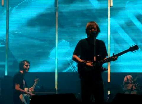 radiohead_austria.jpg