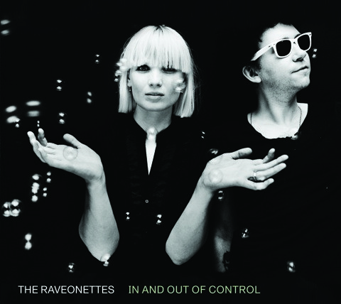 raveonettes-control-album-art.jpg