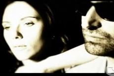 scarjo-yorn-relator-video2.jpg