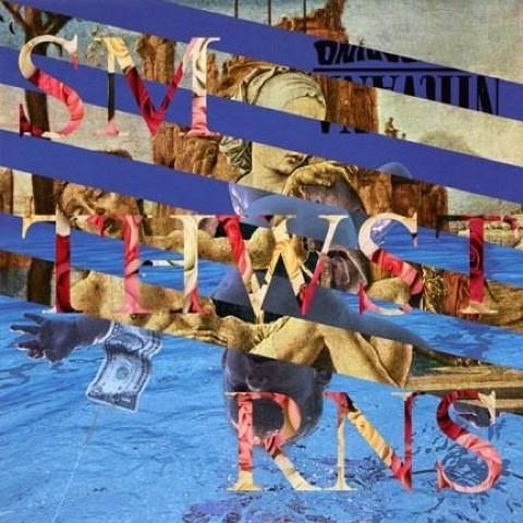 smith-westerns-album-art.jpg