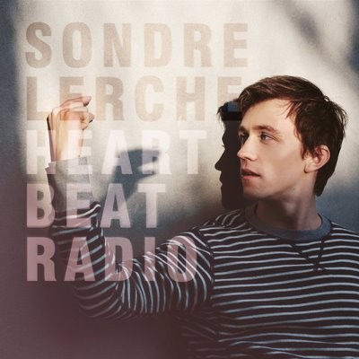 sondre-heartbeat-art.jpg