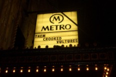 themcrookedvultures-marquee.jpg