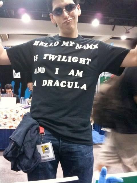twilight_t_shirt.jpg