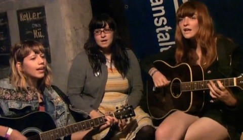 vivian-girls-acoustic-austria.jpg