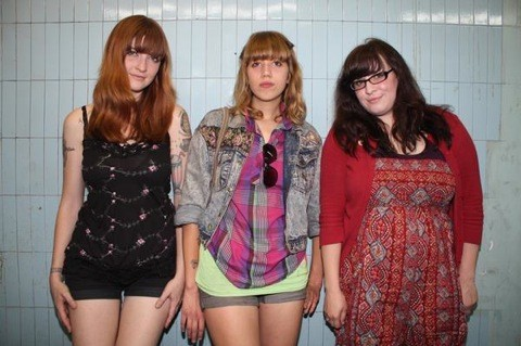 vivian-girls-the-end.jpg