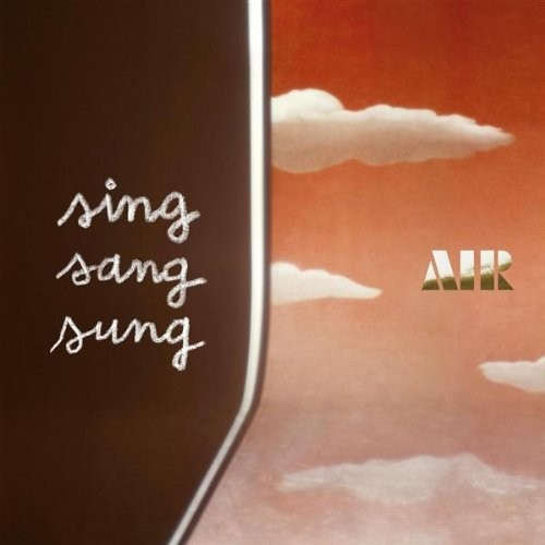 air-singsangsung.jpg